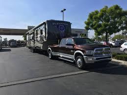 2014 Dodge 3500 Truck Colors - rv net open roads forum fifth wheels new rig yay