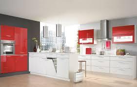 otto küche küchenzeile landhausstil otto kochkor info
