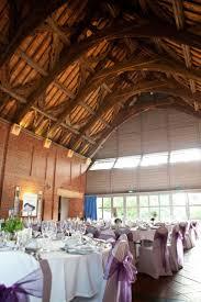 11 best my wedding venue images on pinterest wedding venues