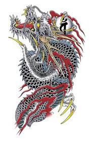 top 10 japanese tattoo designs u0026 their meanings japanese tattoo art