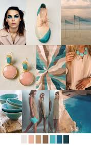 33 best 2017 color trends images on pinterest colors fashion