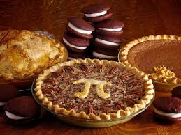 Indiana Travel Math images Indiana almost made pi equal to 3 2 and other pi day facts jpg