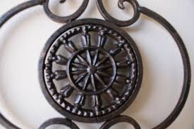 Large Wrought Iron Wall Decor Tuscan Wrought Iron Wall Decor Beautiful Pictures Photos Of