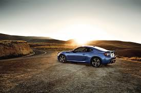 subaru brz drift build 2016 subaru brz photo gallery autoblog