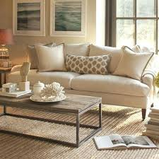 Beige Sectional Sofa Beige Leather Sofas And Sectional Sofa Corner Bed Russcarnahancom
