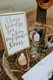 wedding quotes guestbook beautiful wedding quotes about organic decor for guestbook