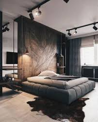 what would your dream bedroom look like house interior design