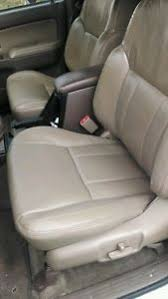 97 toyota 4runner parts toyota 4runner driver seat ebay