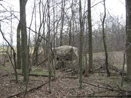 Natural Hunting Blinds Spring Turkey Hunting Tips With Traditional Bow 3rivers Archery