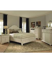 Cottage Bedroom Furniture by 100 Best Collection Paula Deen Images On Pinterest Paula Deen