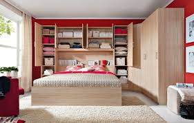 download space saving king size bed buybrinkhomes com