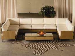 sofa great antique stunning sectional sofa with storage for