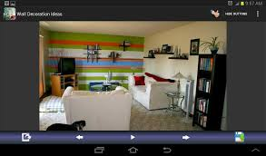 wall decoration ideas android apps on play