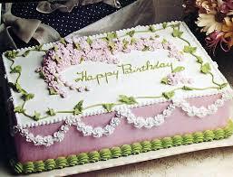 30 yummy birthday cake pictures stylopics