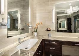Onyx Vanities Upscale Onyx Countertops Could Be What You Have Been Looking For
