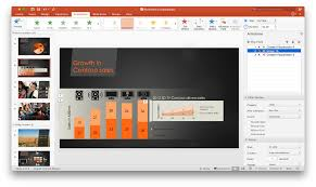 Design Ideas Microsoft Powerpoint What U0027s New In Powerpoint 2016 For Mac Office Blogs