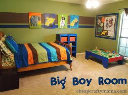 Awesome  Toddler Boy Room Decorating Ideas Inspiration Design - Kids sports room decor