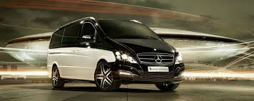 sprinter vans dealer scarborough me sprinter sales lease