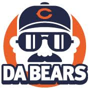 5 reasons why the chicago bears will win the bowl as i see it
