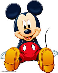 ideas about mickey mouse clipart on 5 clipartandscrap