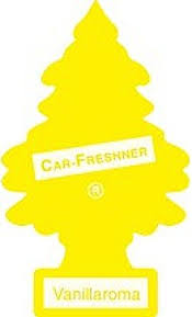 12 pack car freshner 10105 trees air freshener