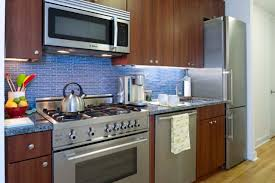 2 cooper square apartments for sale u0026 rent in greenwich village nyc