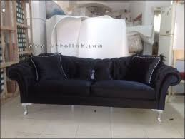 Chesterfield Velvet Sofa Velvet Couches For Sale Kick Ady