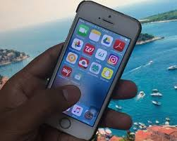 best vacation planning app for iphone memorable trip
