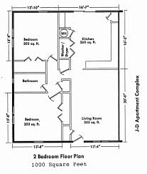 best 25 guest house plans ideas on guest house best bedroom colors the best guest house luxury two bedroom simple