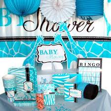 boy baby shower theme boisterous baby shower themes for boys babyshower ideas
