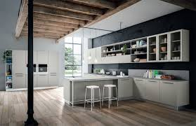 Italian Kitchen Furniture Italian Kitchen Furniture Kitchen Inspiration Design