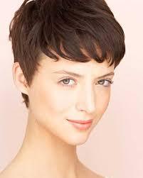 hairstyles for short hair cute girl hairstyles cute girl hairstyles for short hair hairstyle ideas in 2018