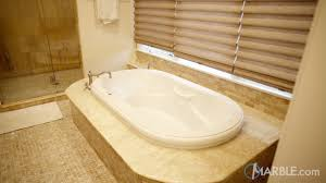 bathroom stupendous onyx bathtub 108 onyx interiors luxury