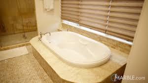 Onyx Bathroom Sinks Bathroom Enchanting Green Onyx Bathtub 130 Cultured Sinks Onyx