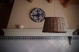 kitchen country house terzerie la tua vacanza in toscana
