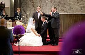 apostolic wedding dresses pentecostal wedding dresses of the dresses