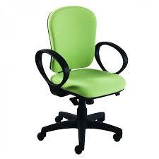 sedie da ufficio economiche sedia da ufficio idee di design per la casa