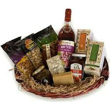 gourmet gift baskets coupon code send gourmet gift baskets to israel gift and flower delivery in