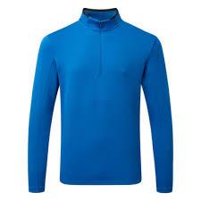 nike golf sweaters knitwear premium golf clothing new