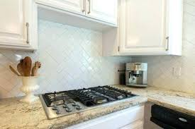 tile kitchen ideas kitchen ideas with subway tile 4cast me