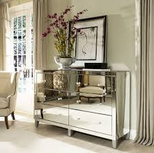 luxury bedroom furniture for sale mirror design ideas contemporary design mirrored bedroom