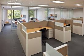 Lease Office Furniture by Office Laculpable
