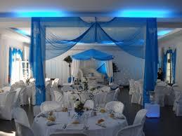 decoration salle de mariage decoration mariage salle mariage toulouse