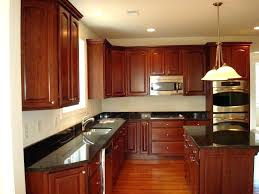 custom cabinets san antonio incredible cabinet contractor san antonio tx upscale custom cabinets