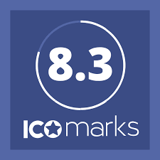 format ico adalah kora network knt ico rating and overview icomarks
