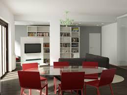soggiorno sottoscala soggiorno soggiorno sottoscala soggiorno rustico moderno