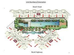 Bugis Junction Floor Plan Concourse Skyline Condo Details Beach Road In Beach Road Bugis