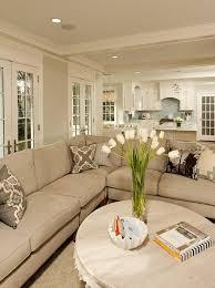 Biege Sofa Classy 20 Living Room Decorating Ideas Beige Sofa Design Ideas Of