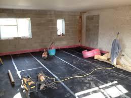 Tango Laminate Flooring Soundproof Flooring For Flats U2013 Meze Blog