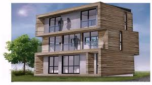 small story houseans preferential also home single storey interior